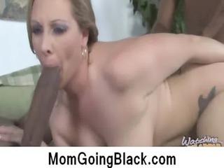 watching my slut go ebony keira kensley 3