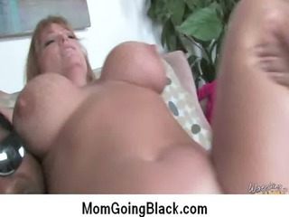 watching my milf go dark enormously impressive