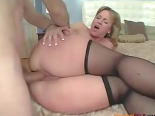 giant arse mommy loves arse porn