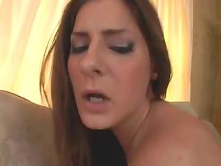 sexy ass mother id enjoy to bang peyton lafferty