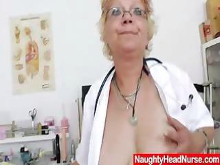 woolly grandma unshaved cunt closeups