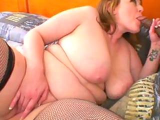 chunky bitches 39 sc2 virginia de claireville
