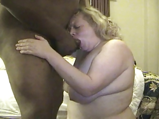 cuckolds wife - training his housewife - part iii