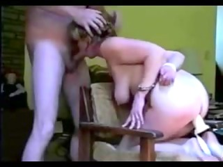 sub mother id like to copulate facial - i merit