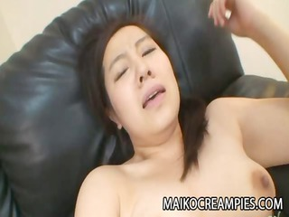 mikako imada spicy grownup nippon having a strong