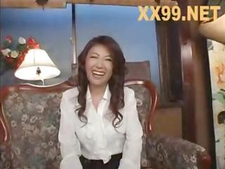 girl ayano murasaki acquires exposed and they