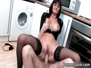 naughty milf paige obtains her pussy part5