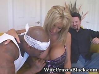hot maiden craves black stud