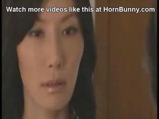 japanese babe and son lust - hornbunny.com
