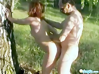 olyas public fuck tape