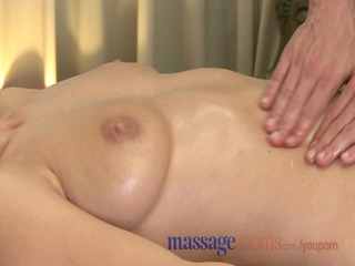 massage rooms babe furry gap acquires lengthy and