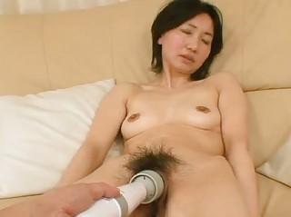 desperate japanese woman junko konno rough porn