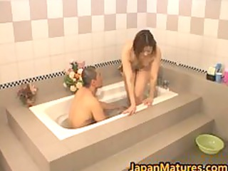 ayano murasaki sweet mature part6