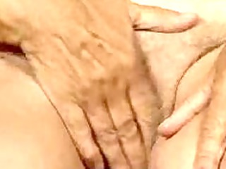 pushing sex toy elderly