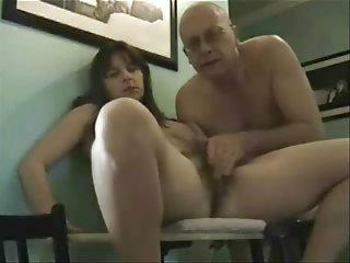 bushy cougar duo orgasm fresh extremely extremely