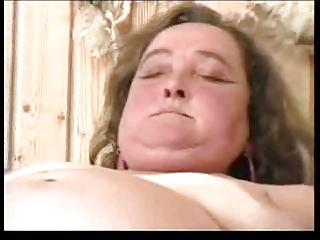 shaggy fat grannie r20