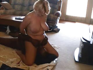 awesome and desperate ashen sex partners and
