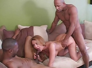 grown-up amateur housewife mixed cuckold
