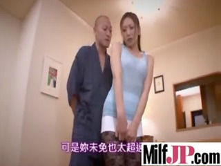 asians japanese grown-up sluts get hardcore