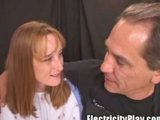 mature mama on bdsm show