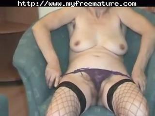 granny betty older cougar porn elderly granny