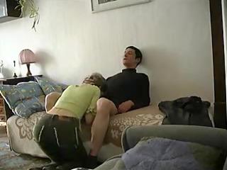 hidcams rus youthful fucker gang bang mother id