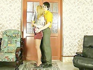 russian mature 169
