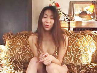 avmost.com big jugg japanese mommy pleasing her