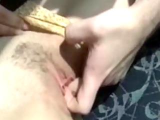 amateur pale woman suck suck cock sucking handjob