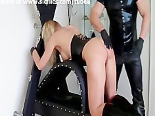 intense fingering and squirting climax
