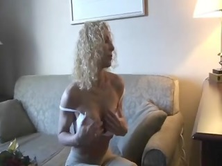giant breasted mother id enjoy to fuck having fuck
