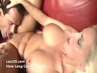 intense orgasm for hot older lady