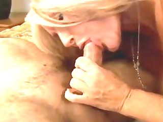 ravishing chick blond roxy likes to fuck more
