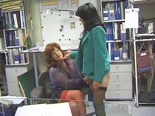 bang secretaries (full movie) a75