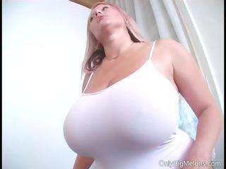 liza orsolya big tits enjoy