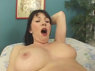 mother id like to fuck babe rayvennes creampied