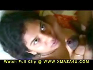 sexy indian woman libido suck and bang