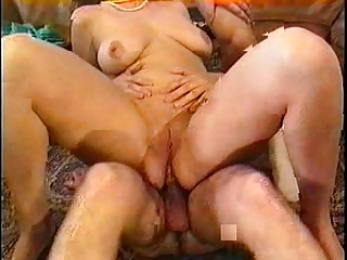 lovely french milf bunch porn