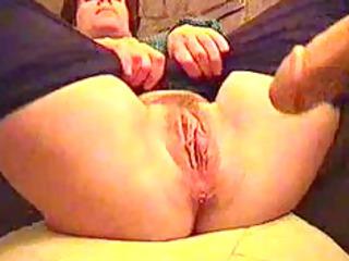 my women sextape dutch