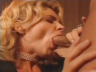 italian milf blows libido for facial