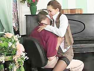 russian grown-up 11