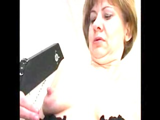 adorable tits on lil boobies elderly into