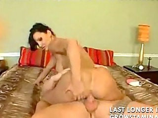 desperate mother gangbanging step son01