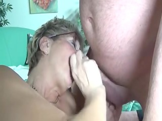 german mature mommy mother id like to copulate