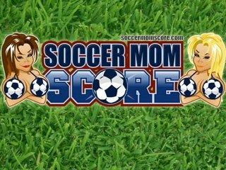 football milf score. brianna shore