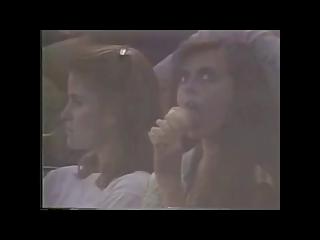 super moments into sports history - cireman