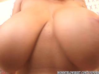 slutty woman alia janine boob gangbangs a filling