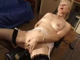 french shaved pale old pt5