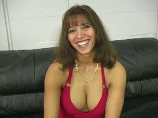 extremely hot milf breast copulate with sperm