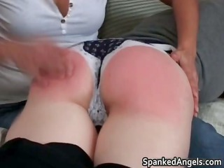 two extremely impressive slutty horny woman